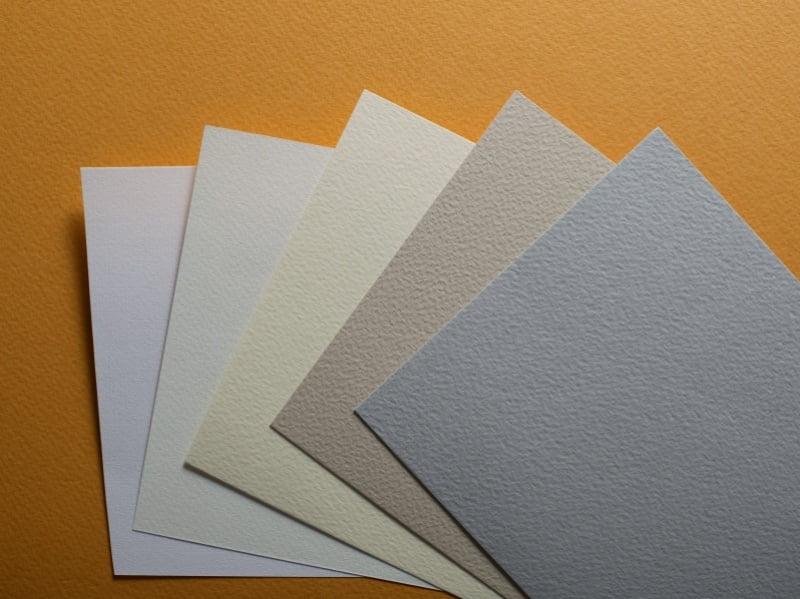 Нововведения в бумажную индустрию