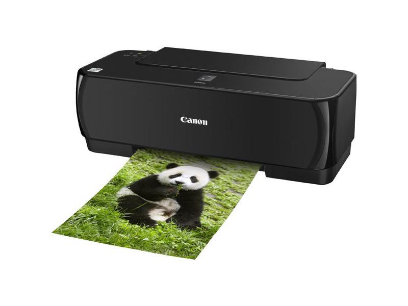 Как почистить струйный принтер