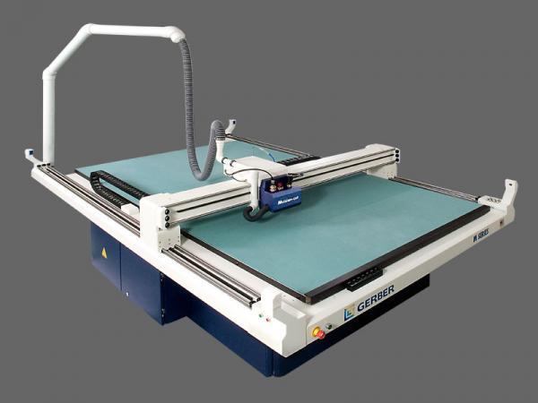 Производство и устройство для биговки картона