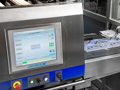 Применение цифровой печати в производстве керамогранита и керамической плитки