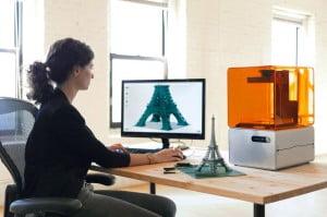 В чем польза, смысл и плюсы использования 3D принтера?