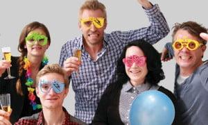Печать очков 3d – действенный способ повысить эффективность своей рекламы